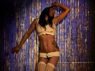 Nicki4You - Sex Cam