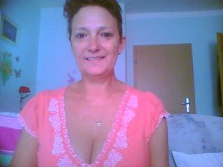 Anal-Sex, Intimschmuck, Lack und Leder, Natursekt, Oralsex, Parkplatz-Sex, Piercing, Sexspielzeug, Tattoos, Voyeurismus, Frech, Neugierig, Tabulos, Verspielt, Zuverlässig