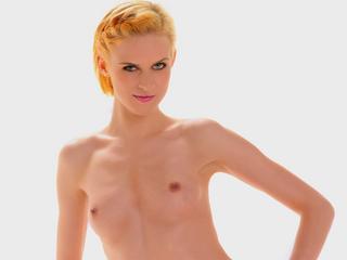 Sophie - Sex Cam