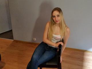 SexyMaus69